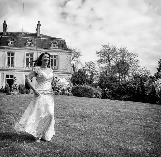 wedding photographer south west france205