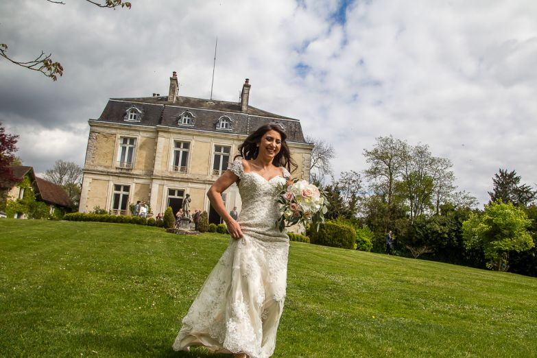 wedding photographer south west france206