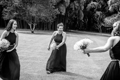 wedding photographer south west france207