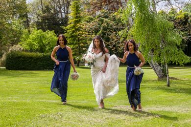 wedding photographer south west france211