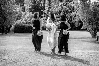 wedding photographer south west france212