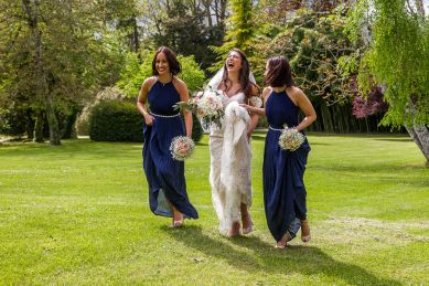 wedding photographer south west france213