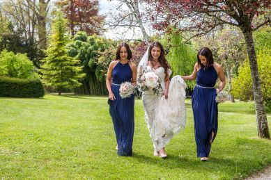 wedding photographer south west france214