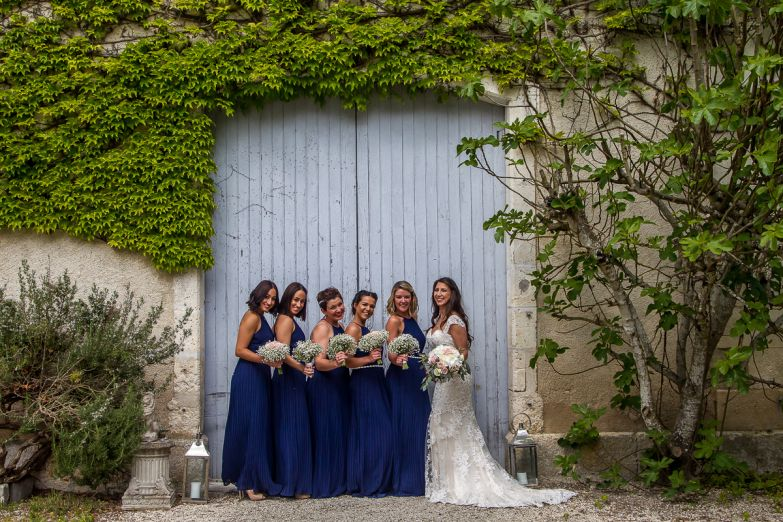 wedding photographer south west france216