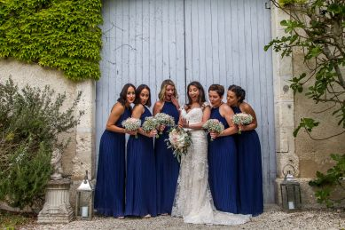 wedding photographer south west france218