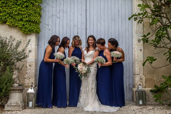 wedding photographer south west france221