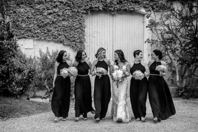wedding photographer south west france222