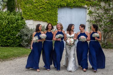 wedding photographer south west france223