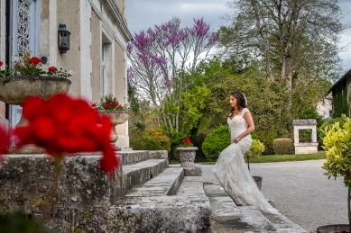 wedding photographer south west france224
