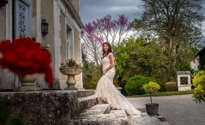 wedding photographer south west france225