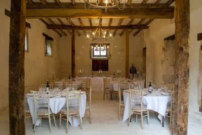 wedding photographer south west france226