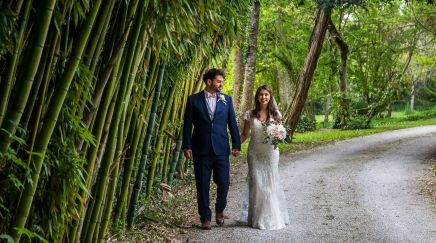 wedding photographer south west france235