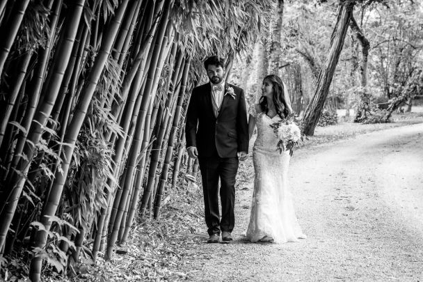 wedding photographer south west france236