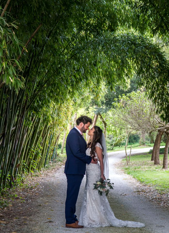 wedding photographer south west france241