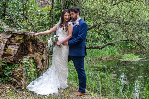 wedding photographer south west france243