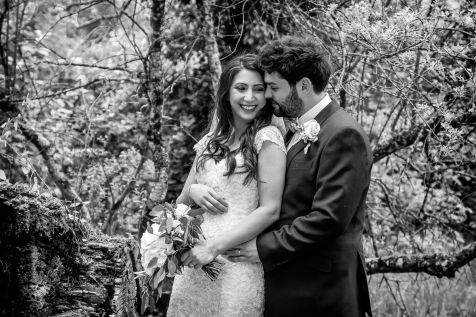 wedding photographer south west france244