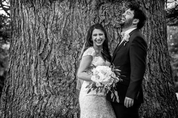 wedding photographer south west france247
