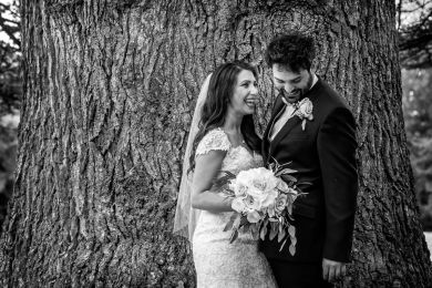 wedding photographer south west france248