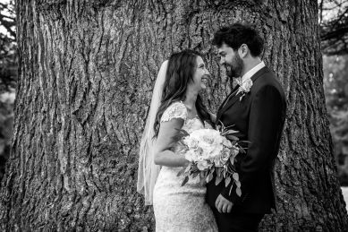 wedding photographer south west france249