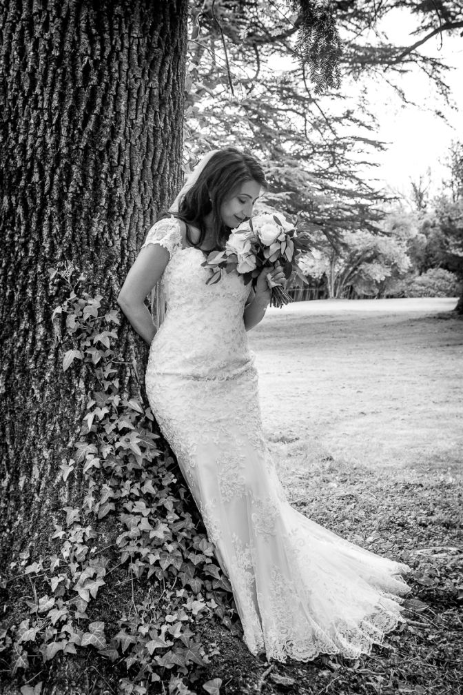 wedding photographer south west france255