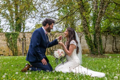 wedding photographer south west france256