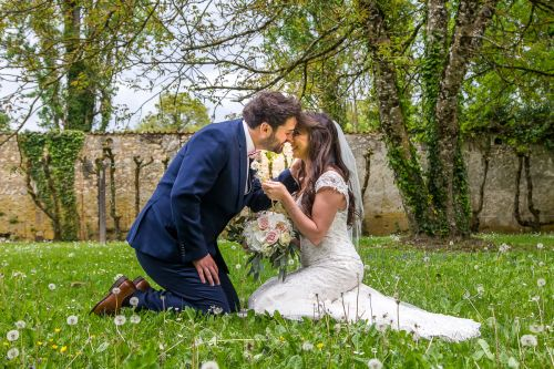 wedding photographer south west france257