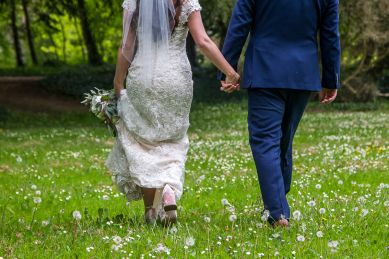 wedding photographer south west france260
