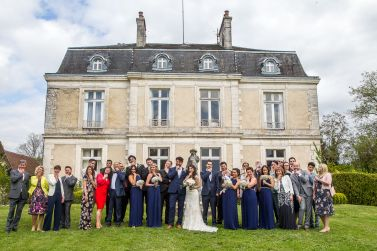 wedding photographer south west france262