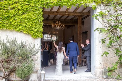 wedding photographer south west france268