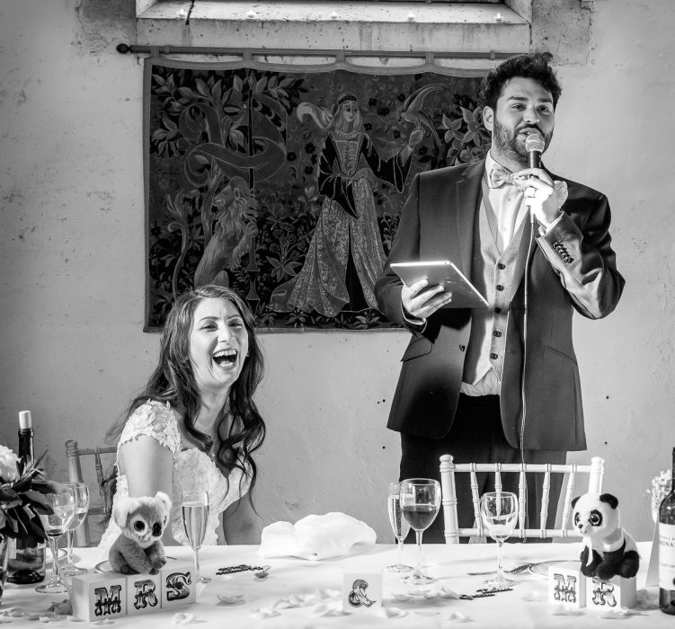 wedding photographer south west france286