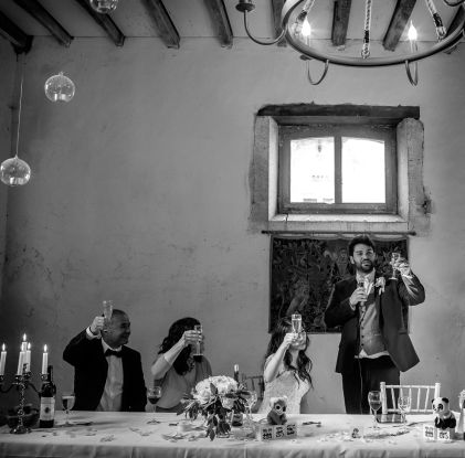 wedding photographer south west france288