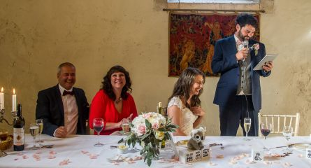 wedding photographer south west france290