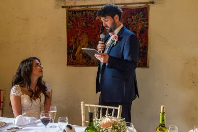 wedding photographer south west france294