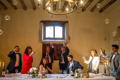 wedding photographer south west france301