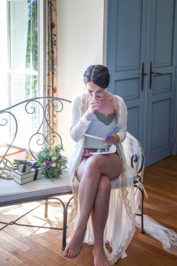 Wedding Photographer Dordogne013