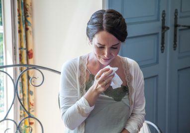 Wedding Photographer Dordogne015