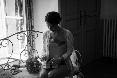 Wedding Photographer Dordogne017