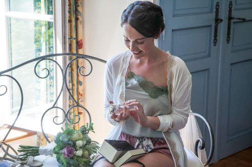 Wedding Photographer Dordogne018