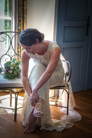 Wedding Photographer Dordogne023