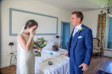 Wedding Photographer Dordogne025