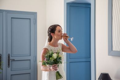 Wedding Photographer Dordogne026