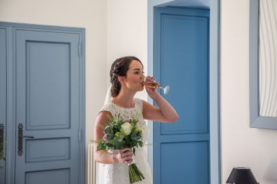 Wedding Photographer Dordogne026