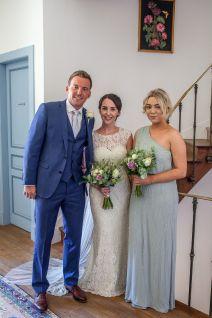 Wedding Photographer Dordogne027