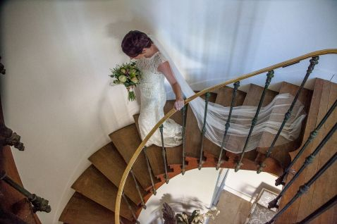 Wedding Photographer Dordogne028