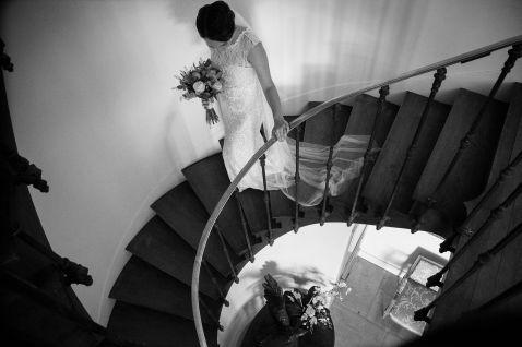 Wedding Photographer Dordogne029