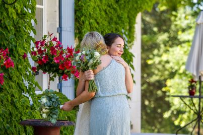 Wedding Photographer Dordogne030