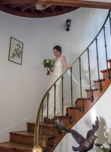 Wedding Photographer Dordogne031