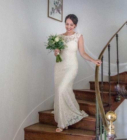 Wedding Photographer Dordogne032
