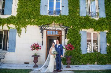 Wedding Photographer Dordogne033