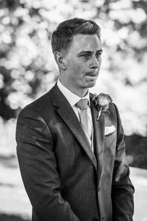 Wedding Photographer Dordogne034